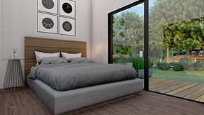 Bedroom Perspective 320-01.jpg