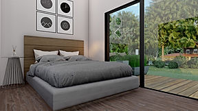 Bedroom Perspective 320-01.jpg
