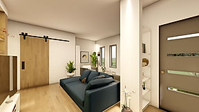 Living Room Perspective A.jpg