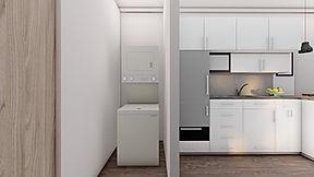 washer-kitchen.jpg