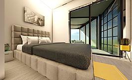 Bedroom Perspective.jpg
