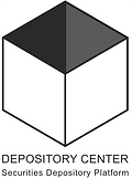 Depository-center-FOR-WHITE.png