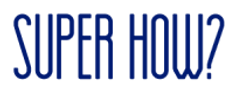 Main partner - SUPER HOE