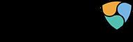 Technology partner - NEM Foundation