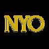 nyo logo ny.png