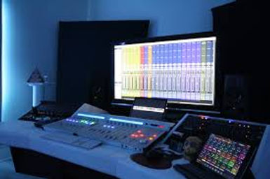 Studio de son.jpg