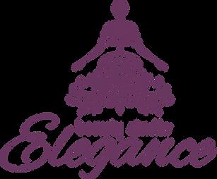 beautystudioelegance logo.png