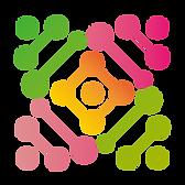 MUKTADNA_logo2.png