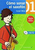 Como sonar el saxofon 1.jpg