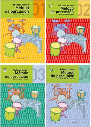 METODO PERCUSION