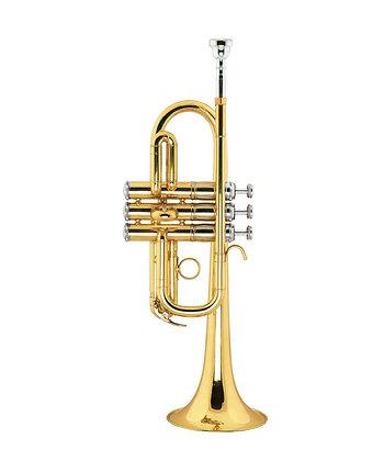 TROMPETA EN Mib TR-470
