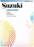 suzuki-violin-school-violin-part-revised