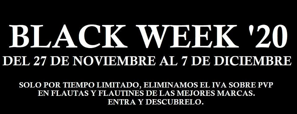 Black Week 2020.jpg