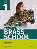 brass-school-1-trompa (1).jpg