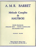 Método_de_Barret_Vol_1.jpg