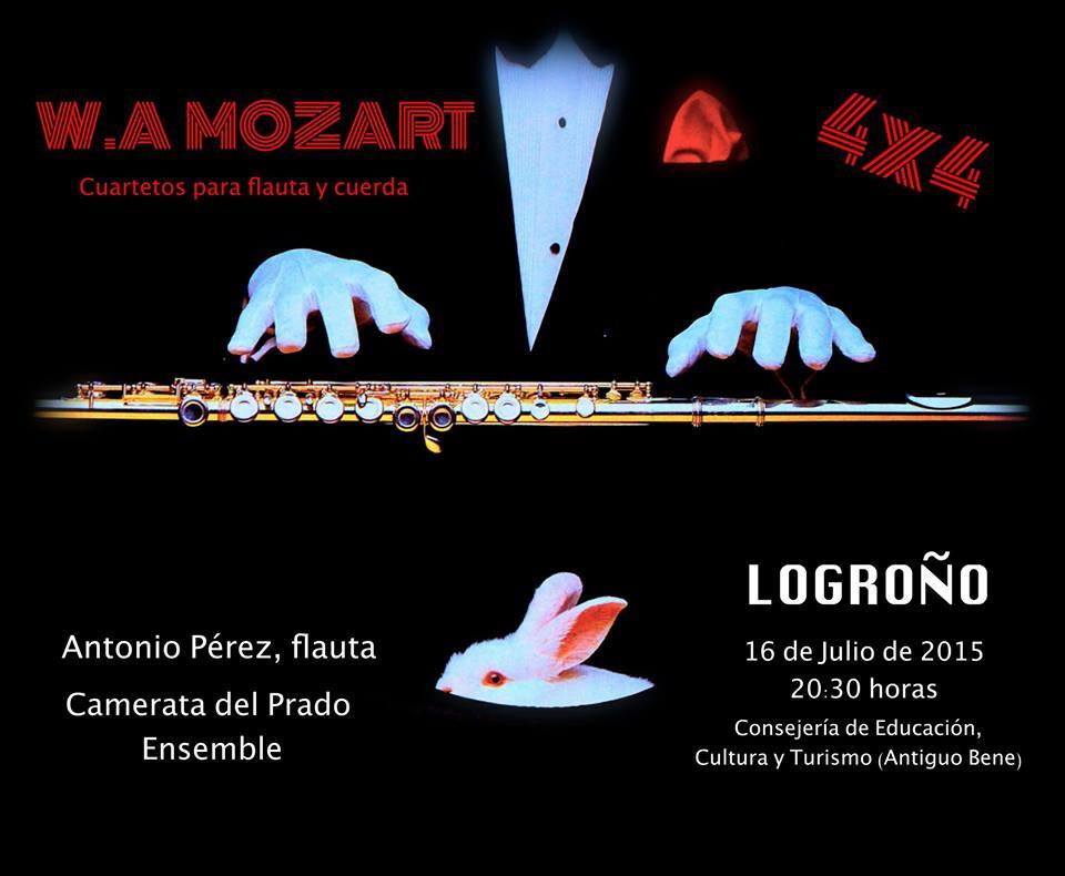 MOZART 4x4 - Cuartetos para flauta y cuerda.jpg