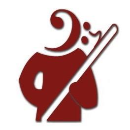 Artis Store - Logo fondo blanco.jpg