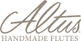 altus-logo-header.png