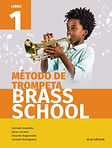 brass-school-1-trompeta.jpg