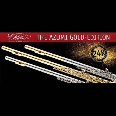 AZUMI AZ-Z1REGP1