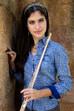 Marta Femenía y Artis Store