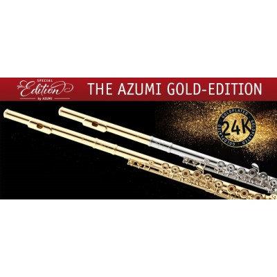 AZUMI AZ-S3RBEGP3