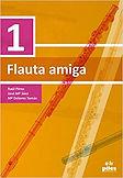 Flauta Amiga I.jpg