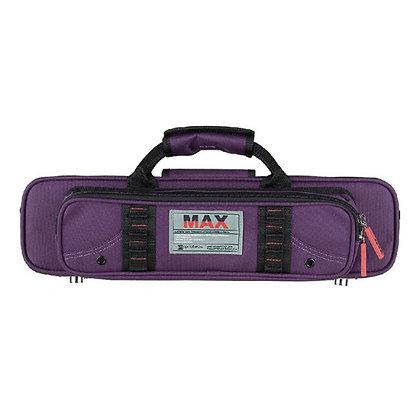 ESTUCHE PROTEC FLAUTA MX308PR