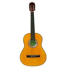 Guitarra Clasica CNS.jpg