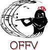 logo OFFV.jpg