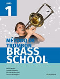 brass-school-1-trombon.jpg