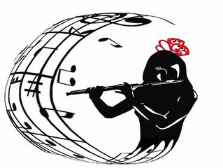 Presentación Orquesta de Flautas Flamencas de Valencia.