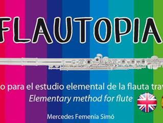 !Flautopia¡