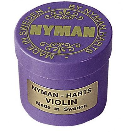 RESINA VIOLIN NYMAN