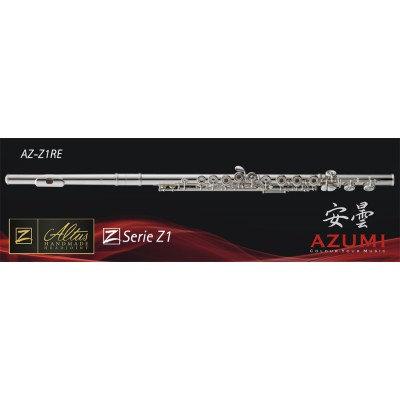 AZUMI AZ-Z1RE