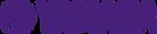 1000px-Yamaha_logo.svg.png