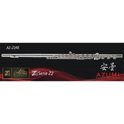 AZUMI AZ-Z2RE