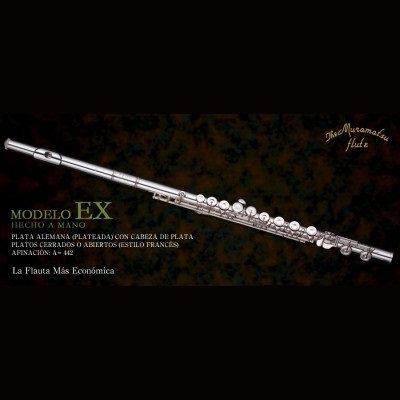 MURAMATSU EX-RB-O III