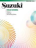 Suzuki Cello 1.jpg