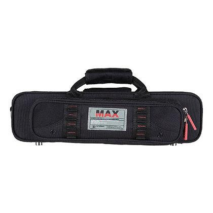ESTUCHE PROTEC FLAUTA MX308