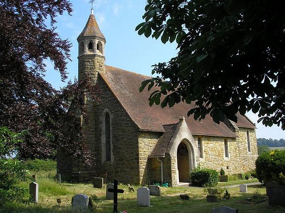 Blackham_All_Saints_East_Sussex.jpg.jpg