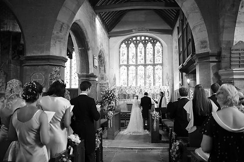 19-rachel-cecil-gurney-and-jacob-mcconville-wedding_edited.jpg