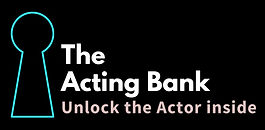 Copy%20of%20THE%20ACTING%20BANK-3_edited