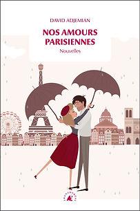 Nos Amours parisiennes
