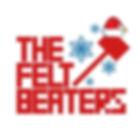 Feltbeaters.jpg