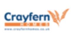 CRAYFERN_Logo_CMYK.jpg