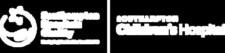 SHC_Childrens-Lock-White.png