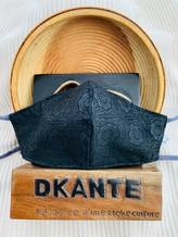 DKANTE-MASQUES_IMG_2817.jpg