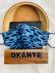 DKANTE-MASQUES_IMG_2812.jpg