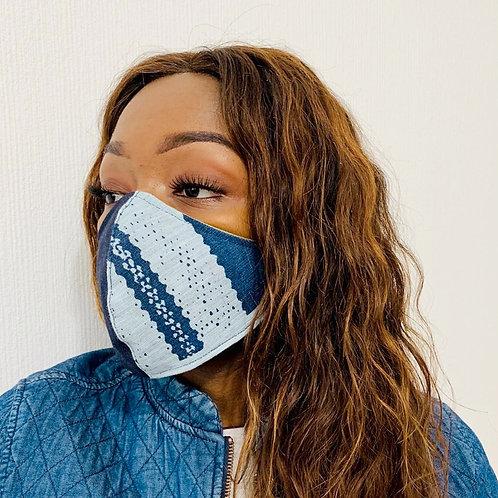 Masque DKANTE KZ
